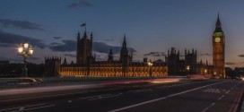 london-in-motion-time-lapse
