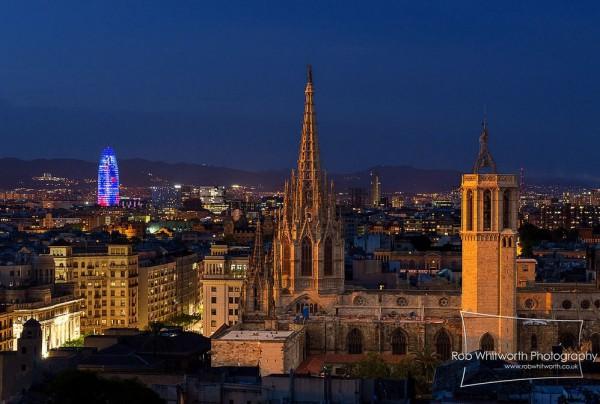 magnifique-time-lapse-barcelone