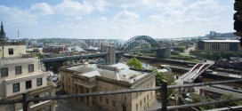 newcastle-upon-tyne-time-lapse