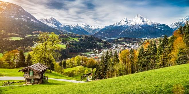 photographie-berchtesgaden-small