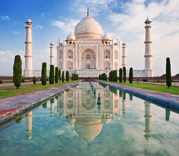 photographie-taj-mahal-small