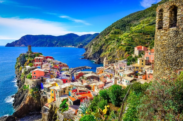 photographie-vernazza-small