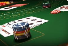 Photo of Le vidéo poker, phénomène de mode ?