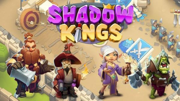 shadow-kings