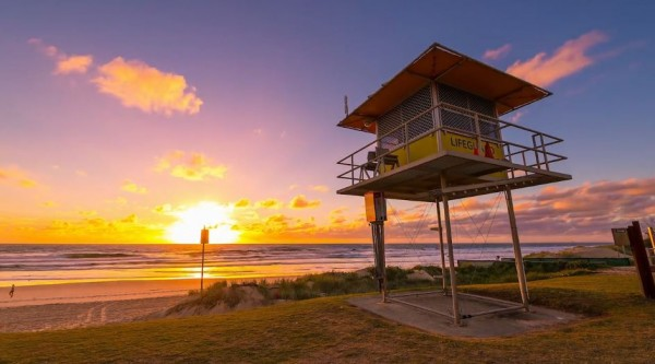 time-lapse-gold-coast-australie