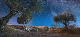 time-lapse-israel