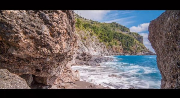 time-lapse-italie-paysages