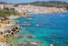 Photo of Un time lapse miniature sur la province de Gérone – Espagne