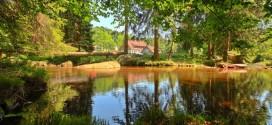 time-lapse-nature-republique-tcheque