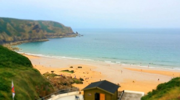time-lapse-tilt-shift-ile-jersey