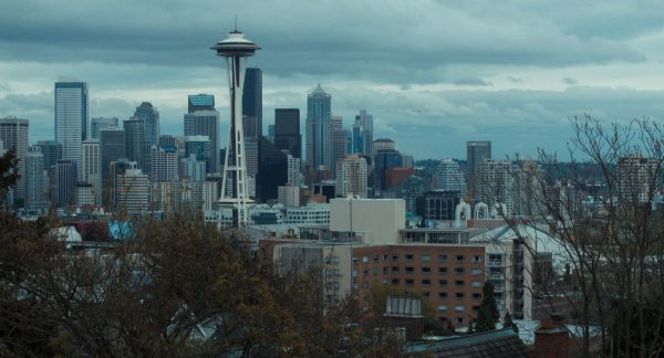 video-beaute-seattle