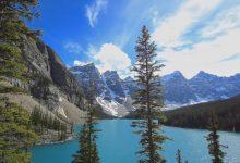 Photo of Voyage dans les parcs naturels des Etats-Unis – time lapse