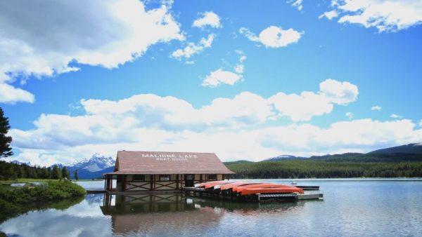 voyage-parcs-naturels-etats-unis-time-lapse