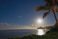 Photo of Petit voyage en time lapse à Hawaï