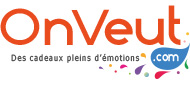 2014_logo-on-veut