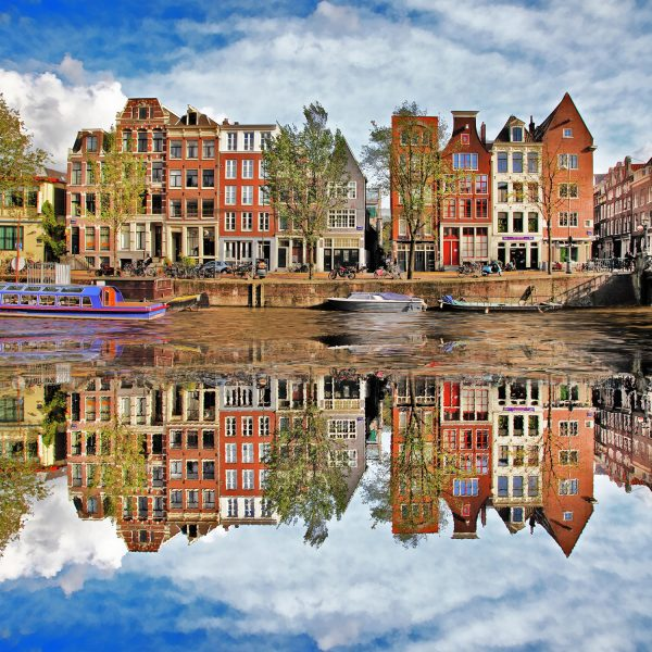Beautiful-Amsterdam-small