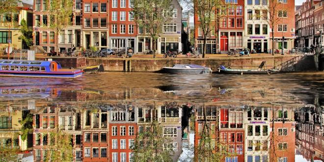 Beautiful-Amsterdam-small