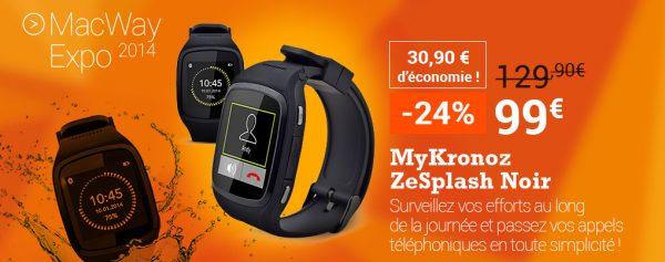 Offre_MyKronoz