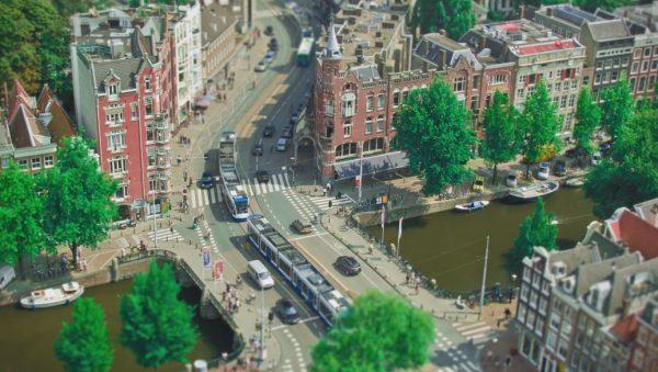 amsterdam-westerkerk-time-lapse-tilt-shift