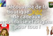 Photo of Des cadeaux originaux, uniques  et personnalisés grâce à la boutique OnVeut.com
