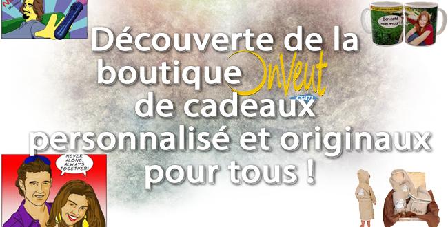 concours-onveut.com