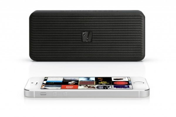 enceinte-soundfreaq-pocket-kick-platinum (1)