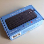 enceinte-soundfreaq-pocket-kick-platinum