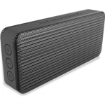 enceinte-soundfreaq-pocket-kick-platinum (2)