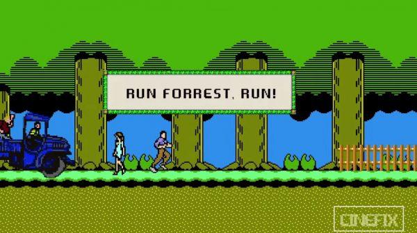 forrest-gump-en-version-8-bits