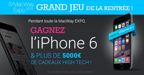 gagner-iphone6-macway