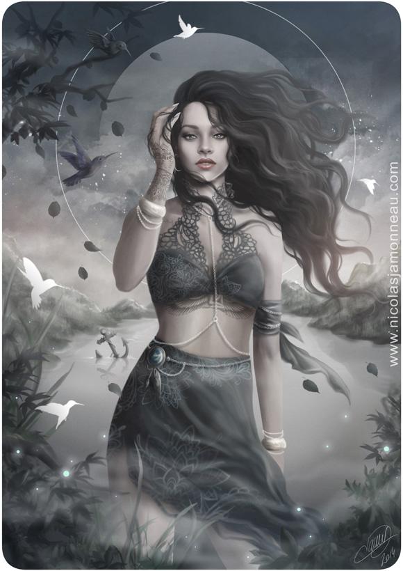 illustrations-portraits-artiste-nicolas-jamonneau (13)