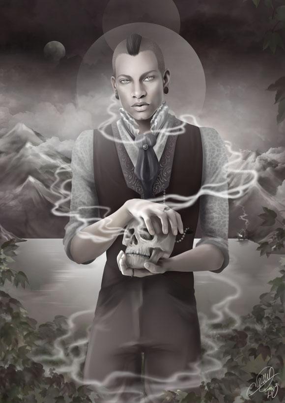 illustrations-portraits-artiste-nicolas-jamonneau (15)