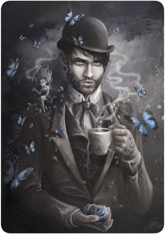 illustrations-portraits-artiste-nicolas-jamonneau (16)