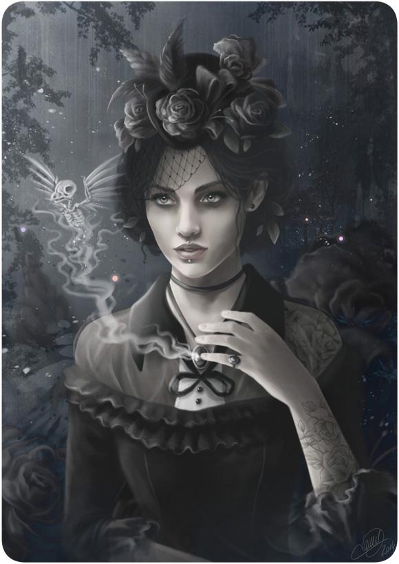 illustrations-portraits-artiste-nicolas-jamonneau (17)