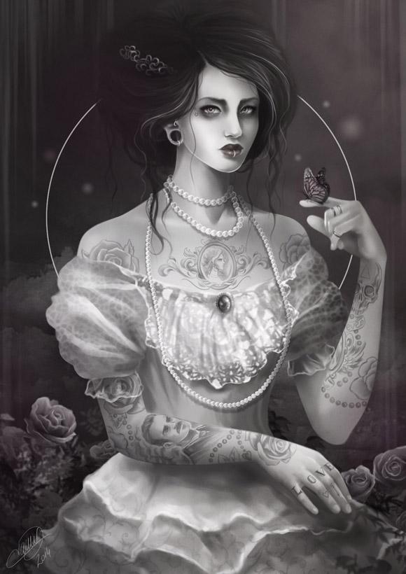 illustrations-portraits-artiste-nicolas-jamonneau (18)