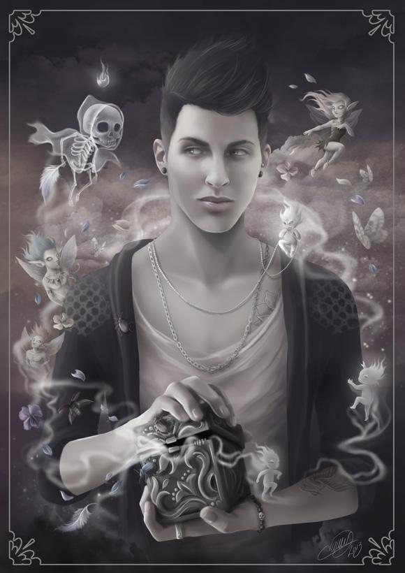 illustrations-portraits-artiste-nicolas-jamonneau (3)