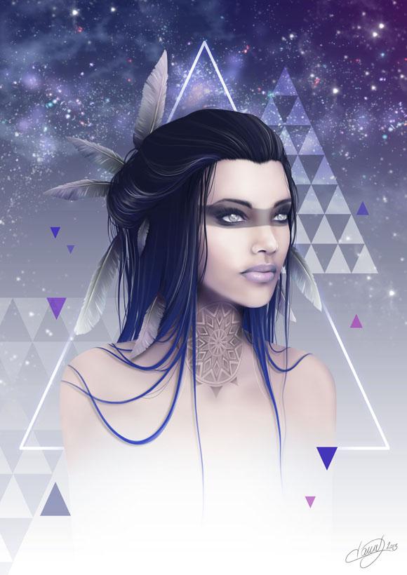 illustrations-portraits-artiste-nicolas-jamonneau (8)