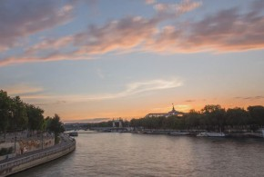 love-paris-time-lapse