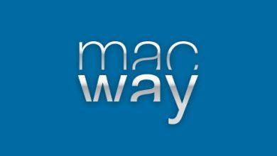 Photo of C'est la rentrée, la MacWay Expo est lancée avec des bons plans à gogo et un concours