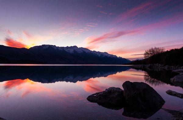 nouvelle-zelande-pays-long-nuage-blanc