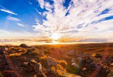 Photo of Nouvelle-Zélande –  Le pays du long nuage blanc