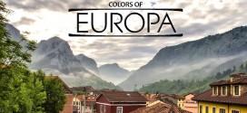 pics-europe-time-lapse