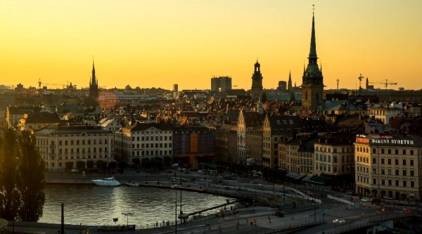 postcards-stockholm-time-lapse