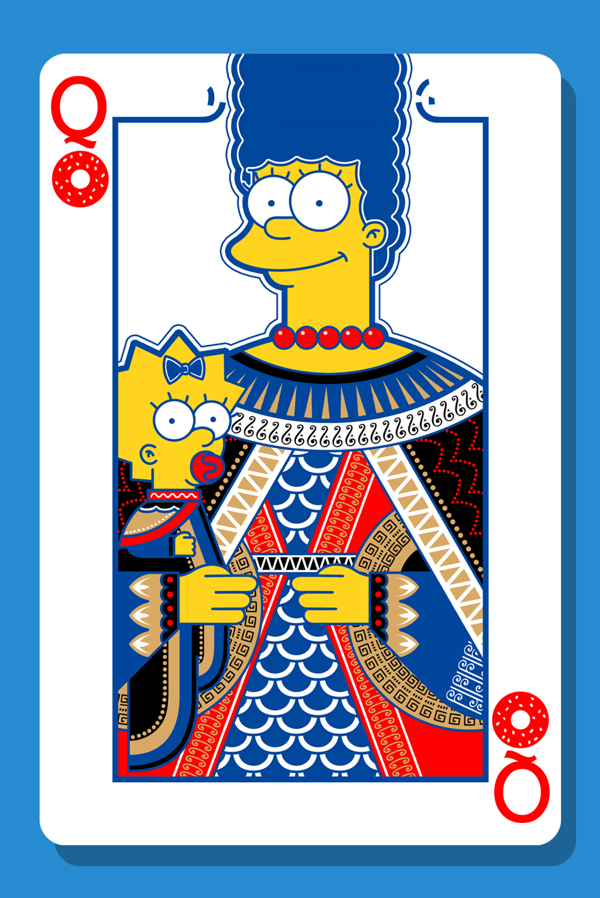 simpsons-card-family-charles-a-p (2)