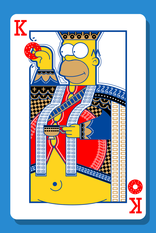 simpsons-card-family-charles-a-p (3)