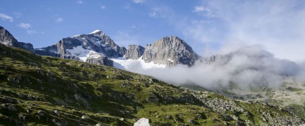 time-lapse-suisse-paysages-etonnants