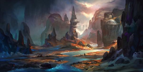 Environments-illustrations-real-sonkes (11)