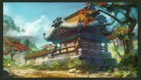 Environments-illustrations-real-sonkes (5)
