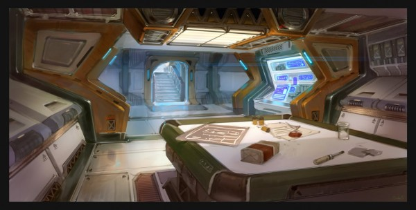 Environments-illustrations-real-sonkes (6)