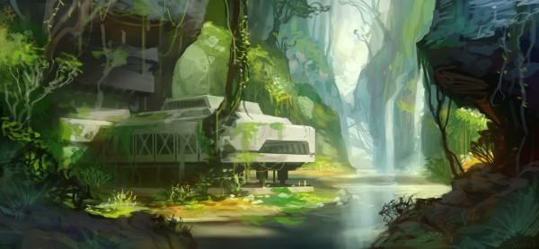 Environments-illustrations-real-sonkes (7)